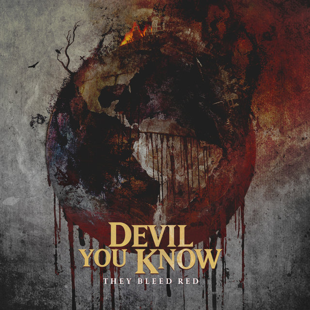 102999_Devil_you_Know___They_Bleed_Red