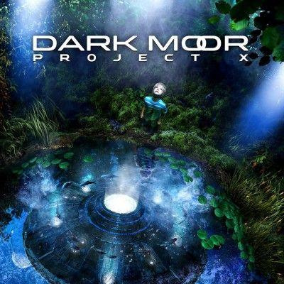 DarkMoor_ProjectX