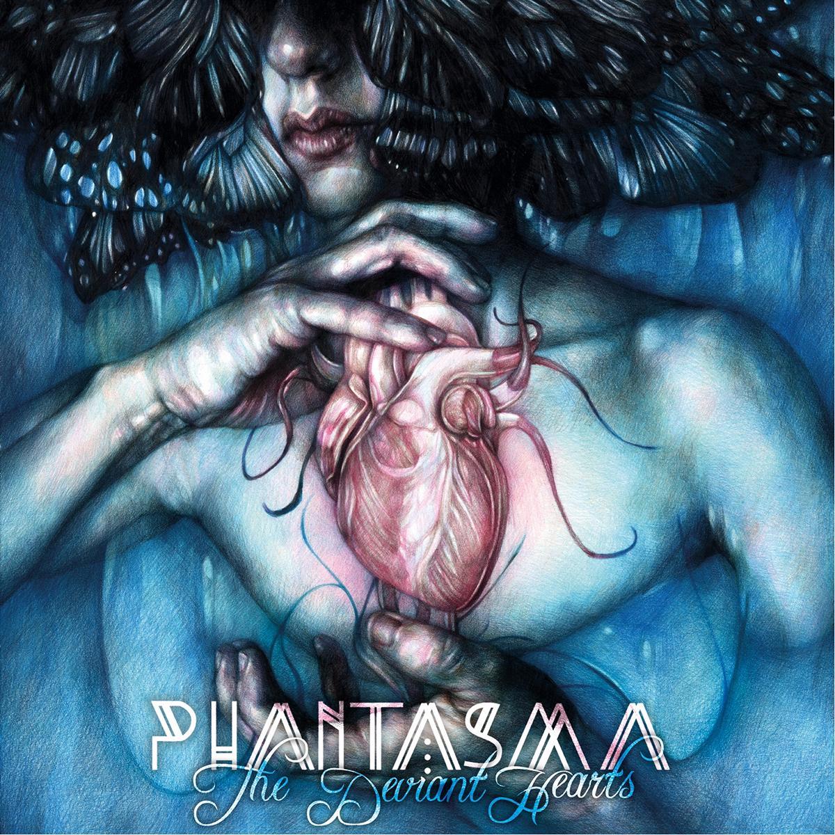 K1600_630_Phantasma_RGB