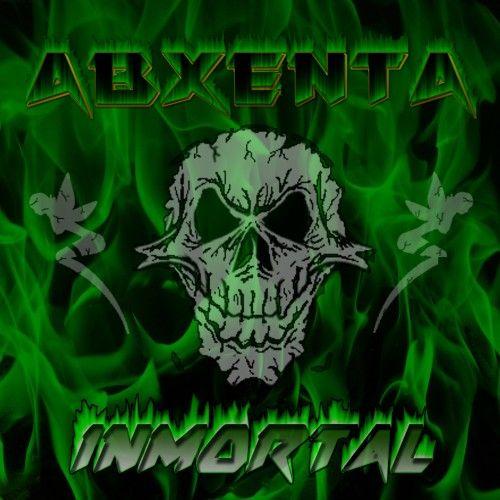 ABXENTA – INMORTAL