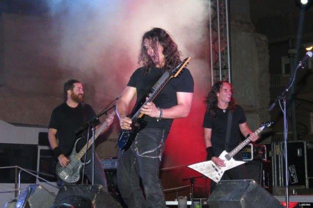 MetallicaTributo1