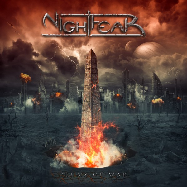 Nightfear-Drums-of-War-Cover-1196x1196