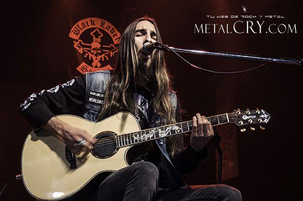 ZackWylde_Argentina_25_08_2015_metalcry