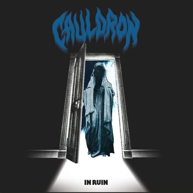 cauldron_-_in_ruin