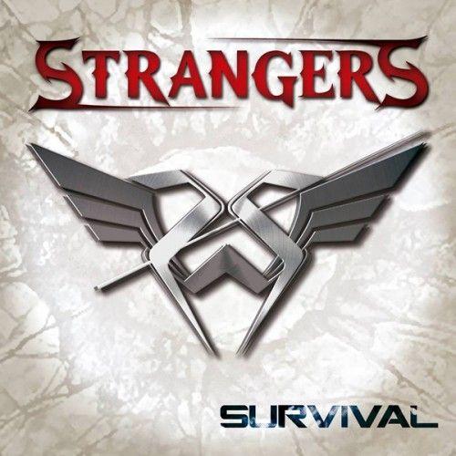 STRANGERS – SURVIVAL
