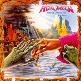 helloween_keeper_of_the_seven_keys2_portada