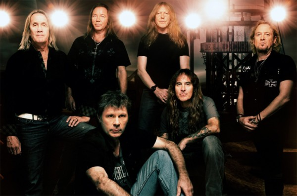 ironmaiden2015_band