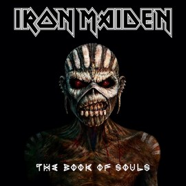 ironmaiden_bookofsouls_revs