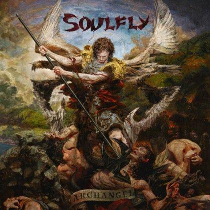 soulflyarchangel