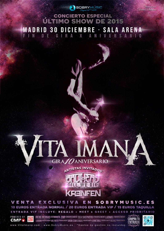 vita-imana-30-diciembre-web