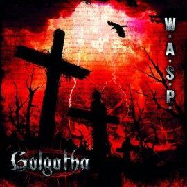 wasp_golgotha_revs