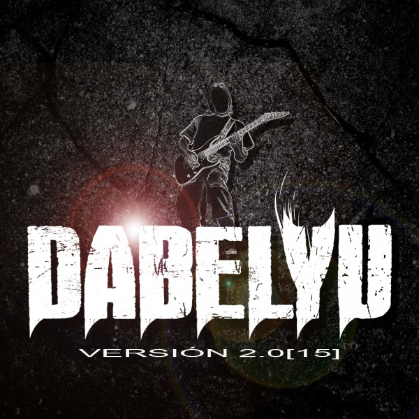 DABELYUVERSION2015COVER