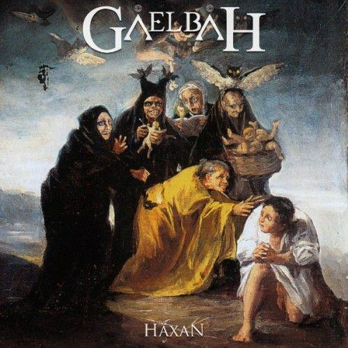 GAELBAH – HÄXAN