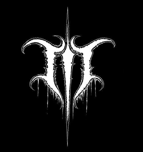 Emptiness-sigil