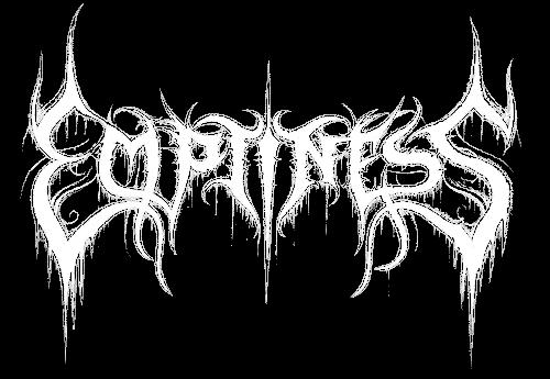 Emptiness_01-logo