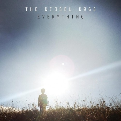 THE DIESEL DOGS – EVERYTHING