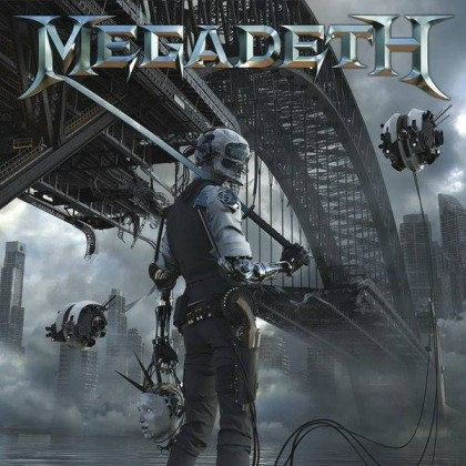 Megadeth_cover_new_album