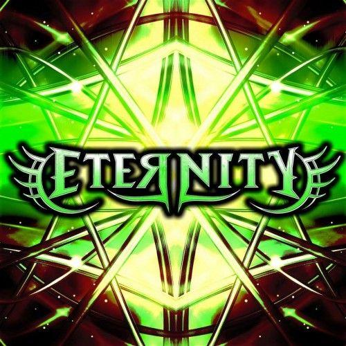 ETERNITY – ETERNITY EP