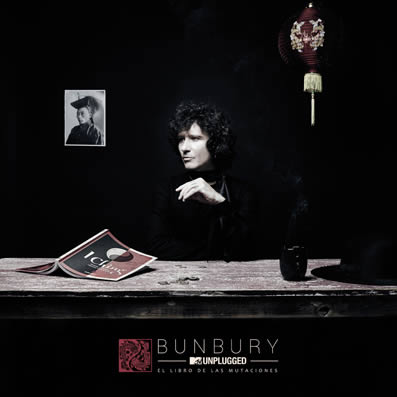 bunbury-mtv-unplugged-cover
