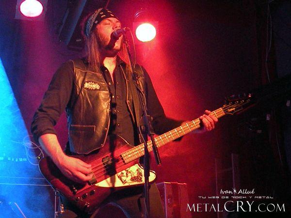 dYNAMITE_barcelona_30_09_2015_Metalcry