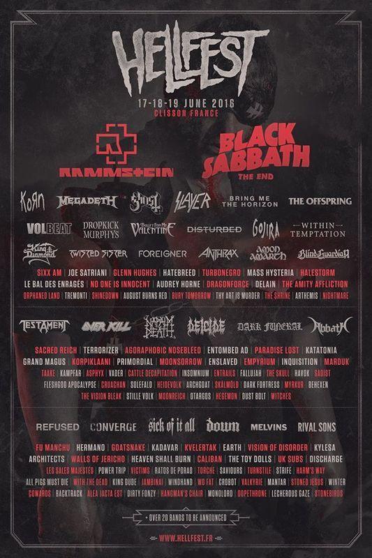 hellfest2016_primeranuncio