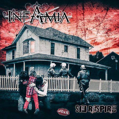 infamia_sinrespiro