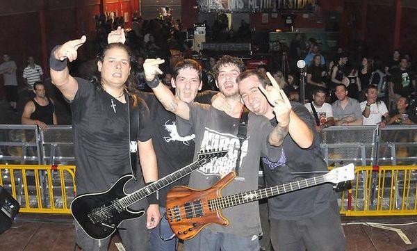 metalsug_live