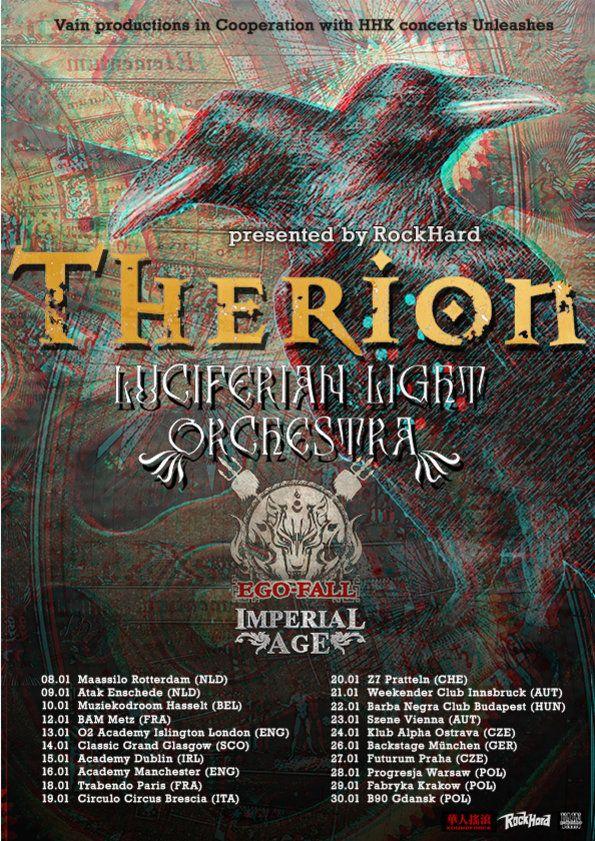 118333_Therion_Tour2016_3D_72DPI