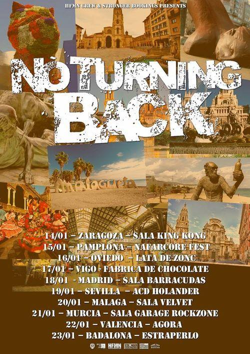 Noturningback_toru2016