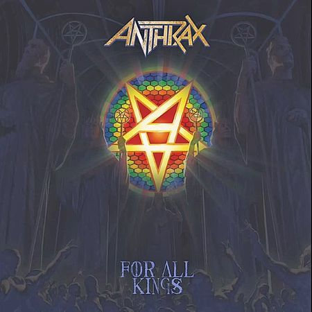 anthrax_forallkings