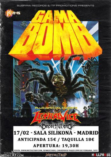 gama-bomb-madrid
