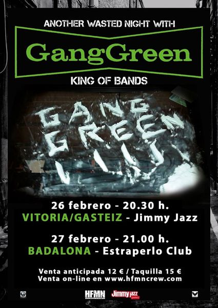 ganggreen_feb2016