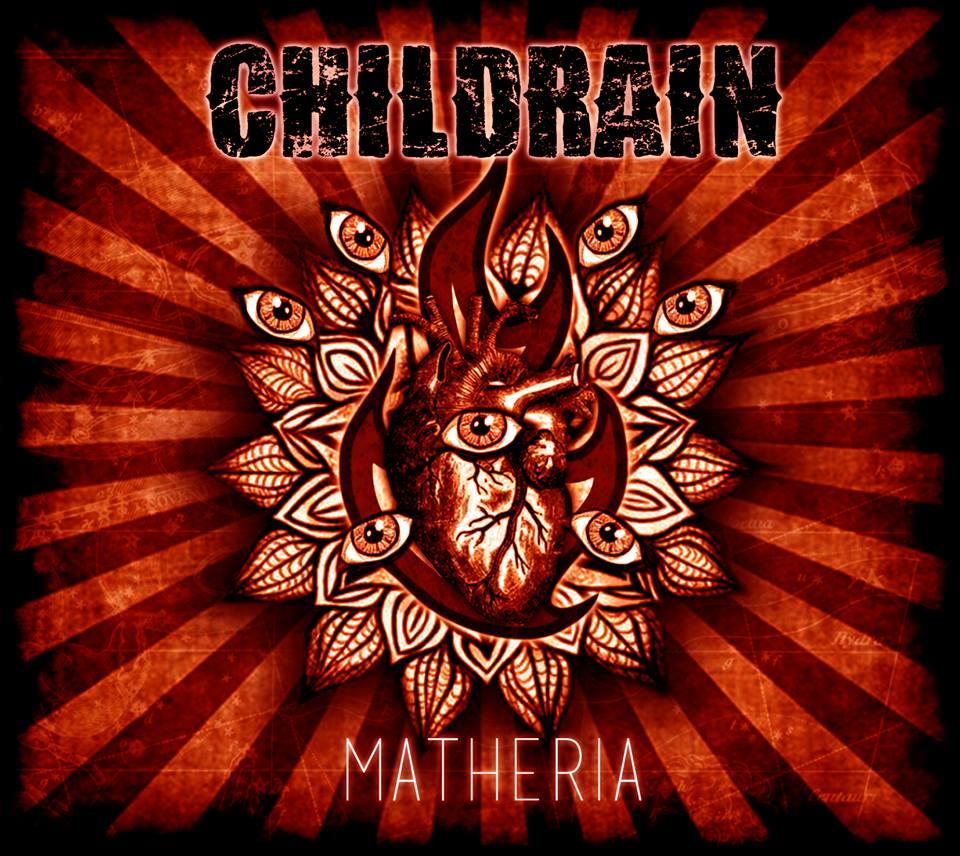 portada childrain material web