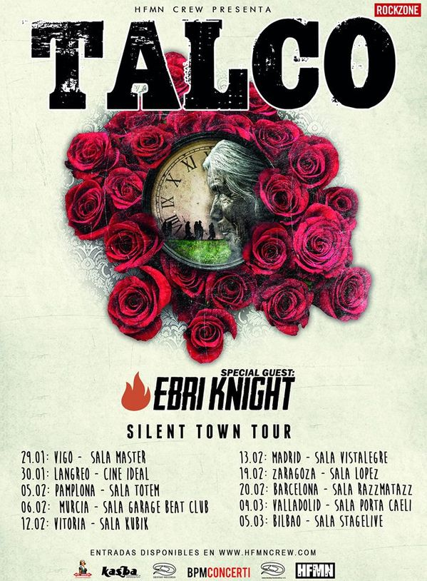 talco_tour2016