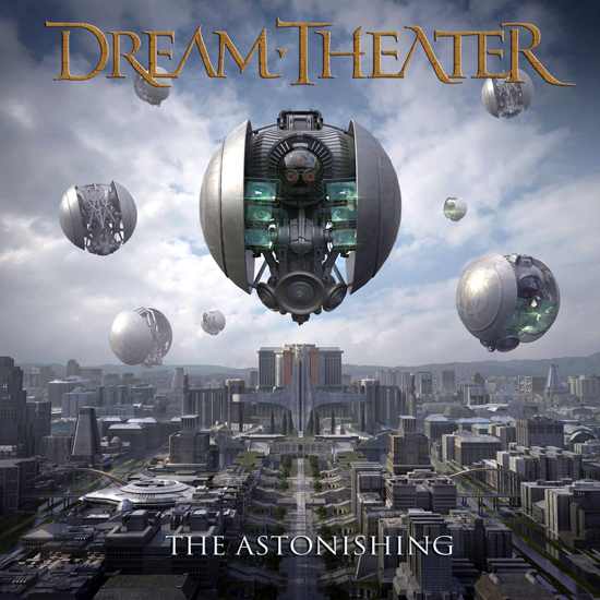 DreamTheater_THE ASTONISHING_portada