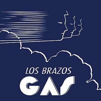 LOS BRAZOS – GAS