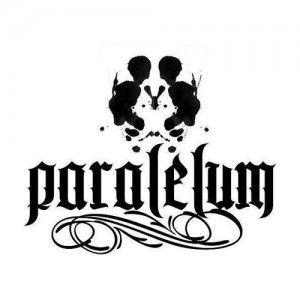 Paralelum
