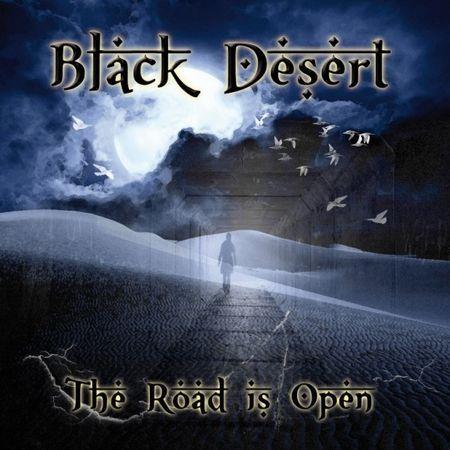 blackdeset_disc2015