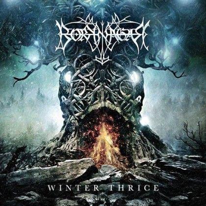 borknagar-Winter-Thrice-2016