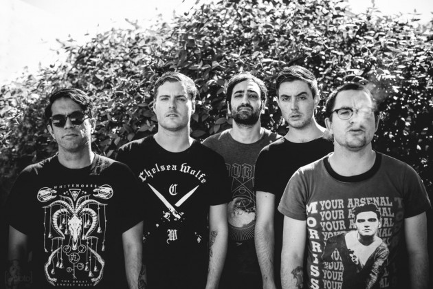 deafheaven-Brought-to-the-Water-2015