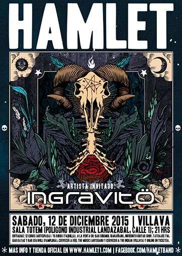 hamlet_pamplona2015