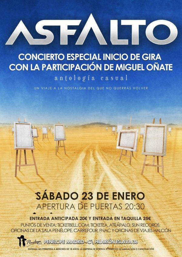 penelope_concierto_asfalto
