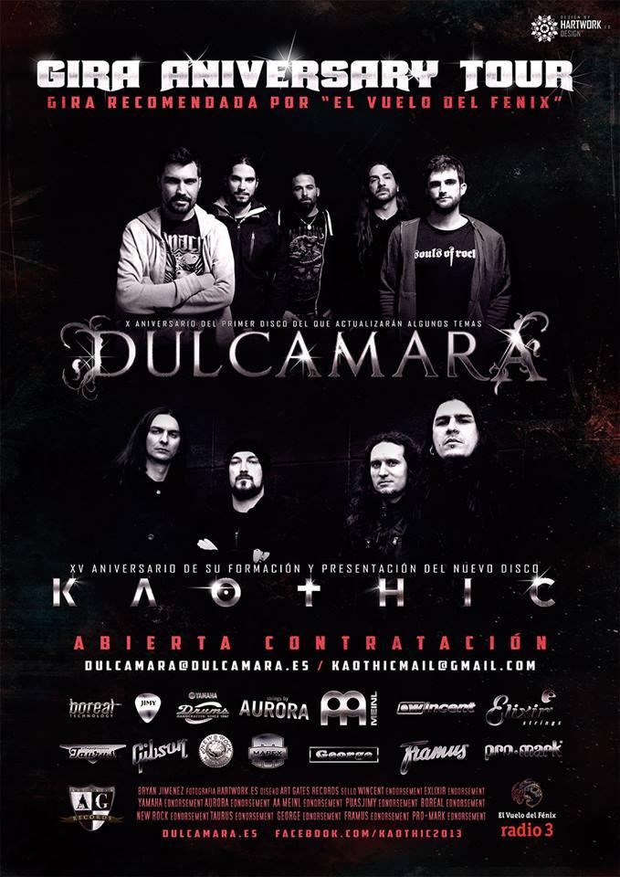 dulcamarakaothicgira