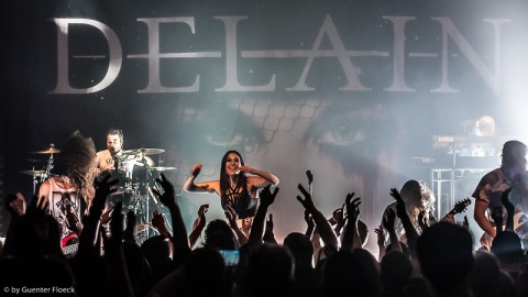 Delain_live