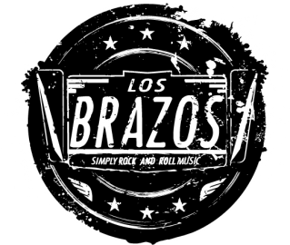 Logo-Los-Brazos-aro-blanco-fondo-transparente