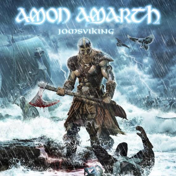 amon-amarth-Jomsviking-2016-570x570