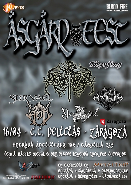 asgard-fest-web-peq2016