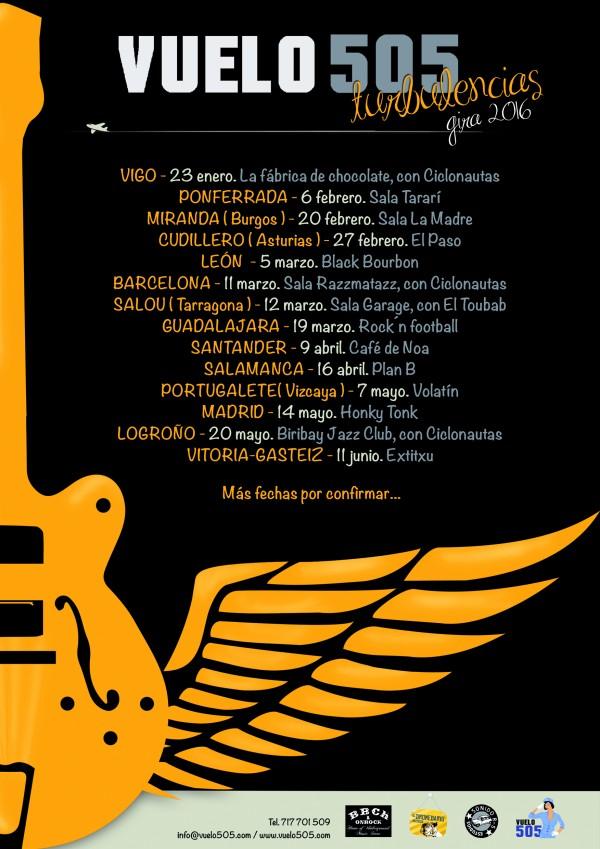 cartel A3 GIRA 2016 150px