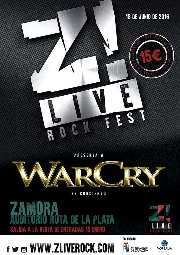 cartel_zlive02_warcry_precio (1)