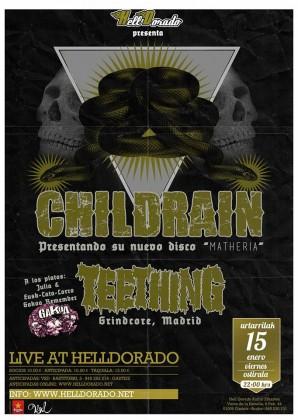 childrain_concierto